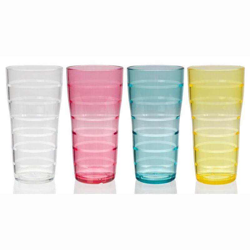 juego-8-vasos-colores-creative-bath-ch700asst
