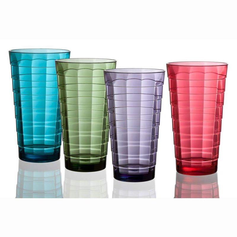 juego-8-vasos-colores-creative-bath-mos08asst