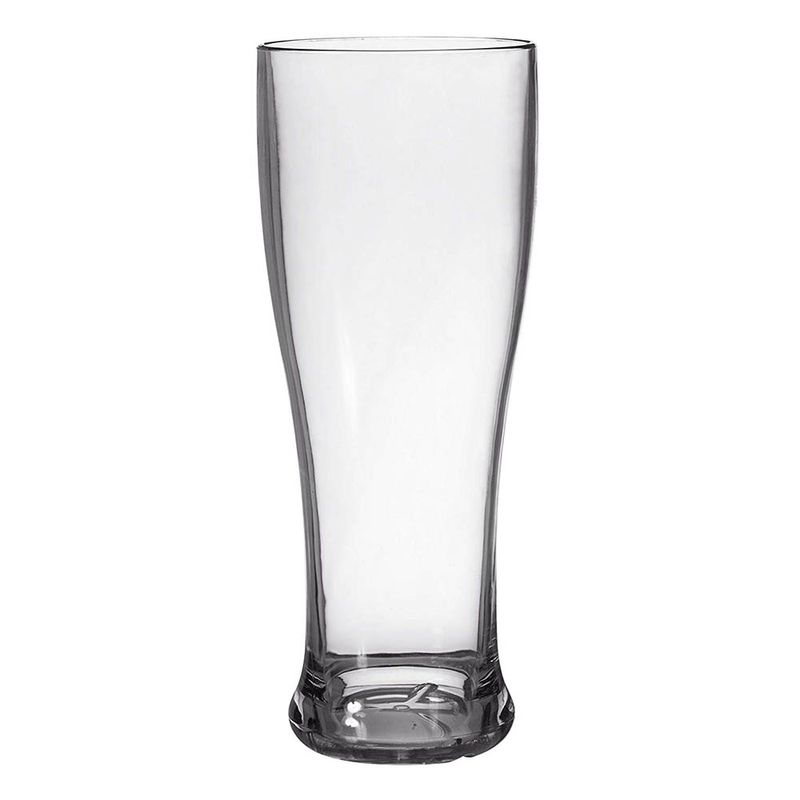 set-8-vasos-cerveza-22-oz-creative-bath-pil08clr