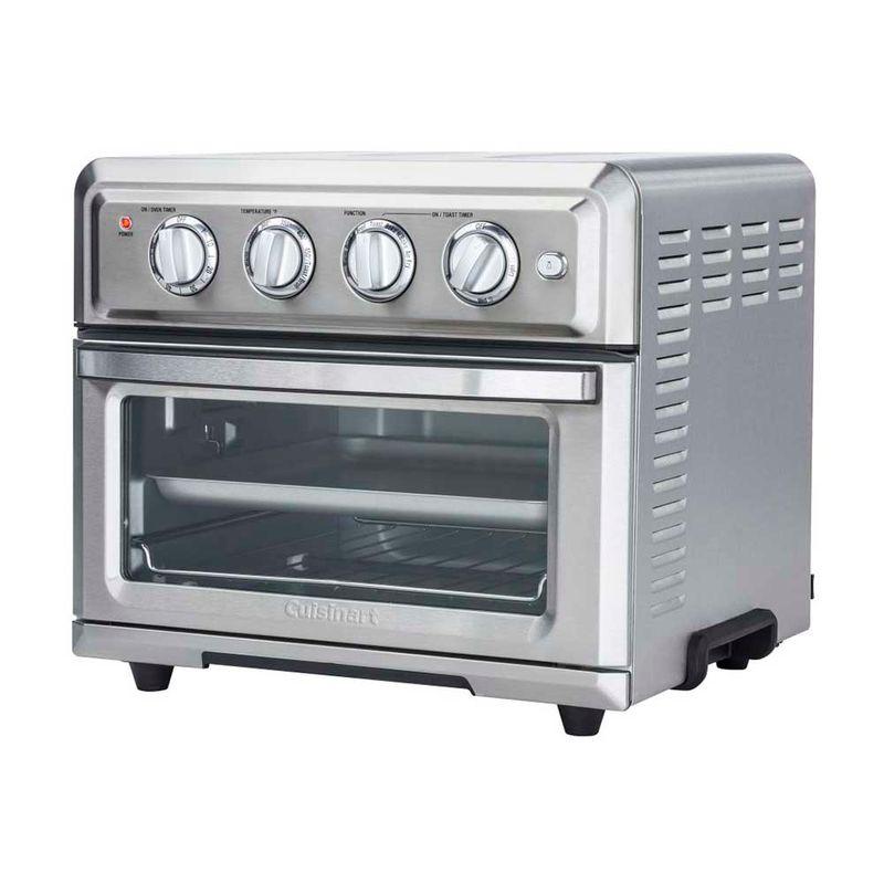 horno-freidor-aire-cuisinart-toa60