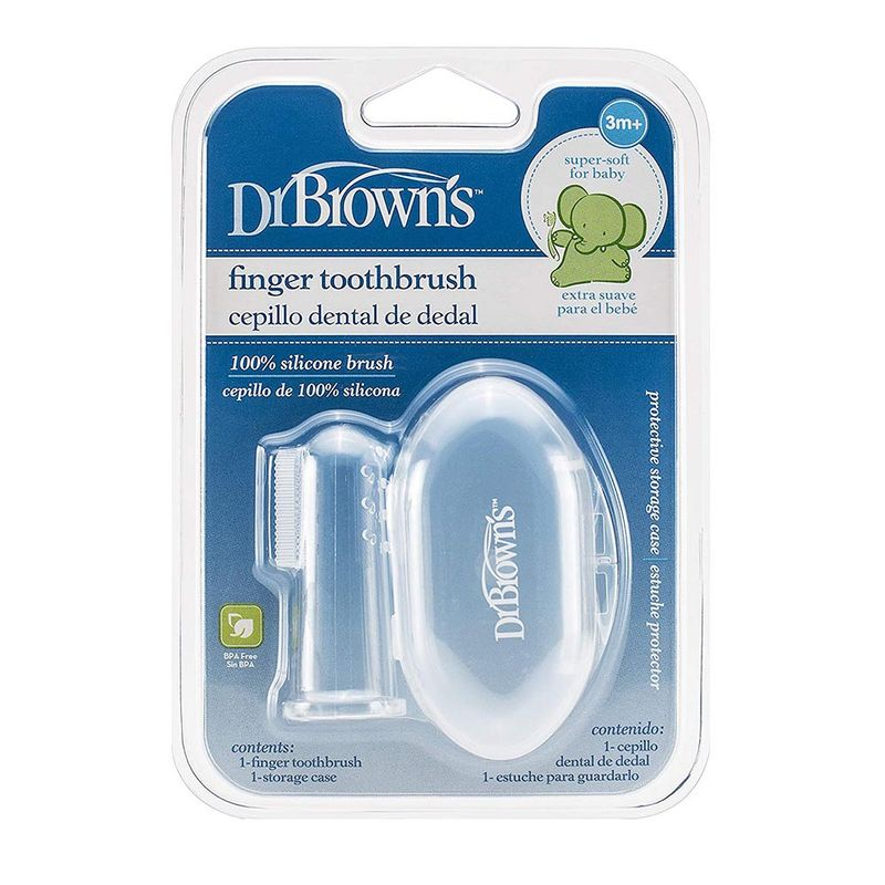 cepillo-dientes-bebe-dr-brown-hg010