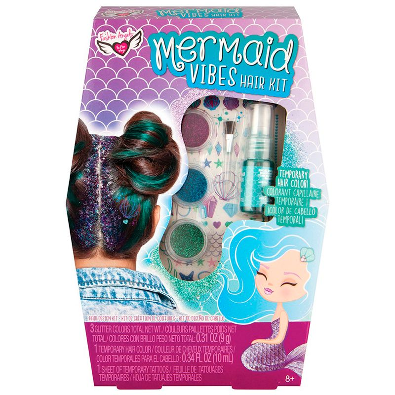kit-diseno-cabello-mermaid-fashion-angels-12243