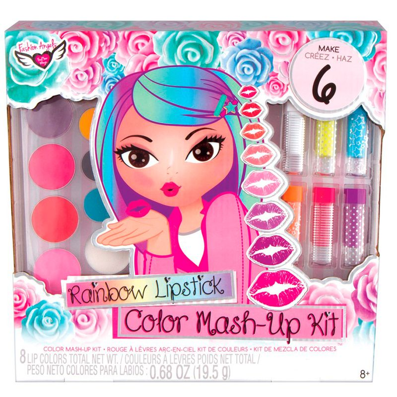 kit-colores-labios-fashion-angels-12195