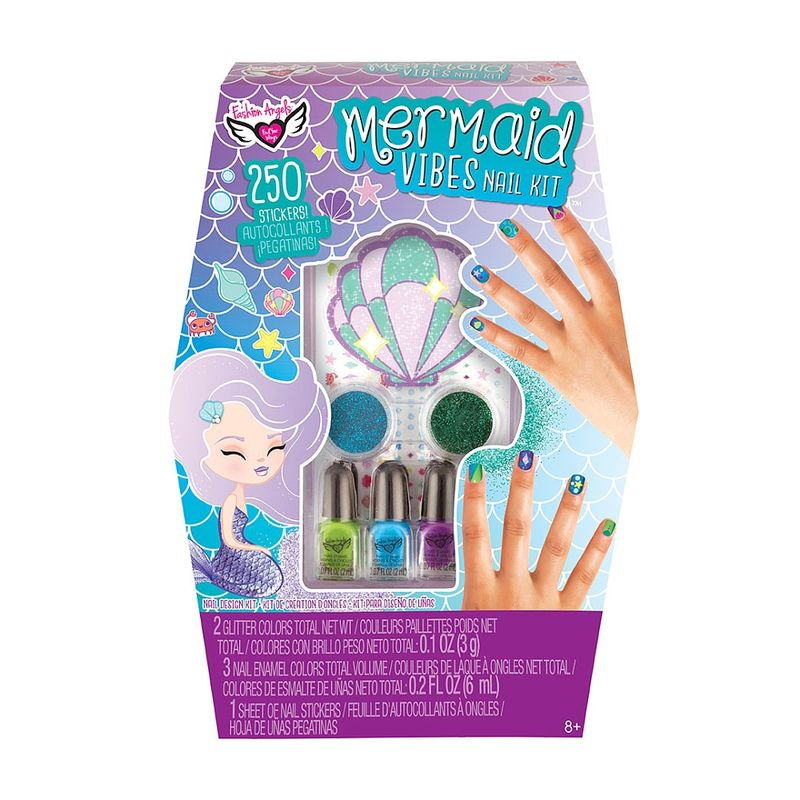 set-manicure-fashion-angels-12240