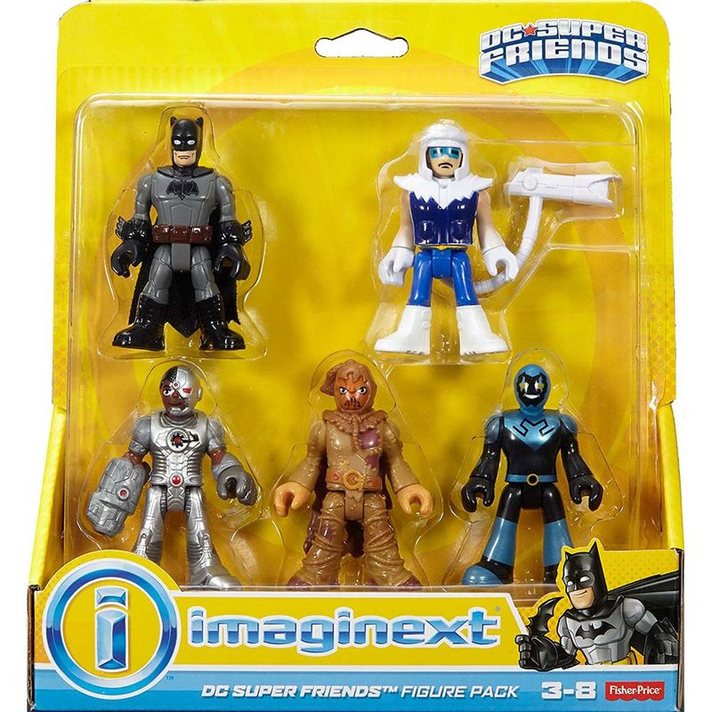 imaginext-dc-super-friends-pack-x-5-fisher-price-dry64