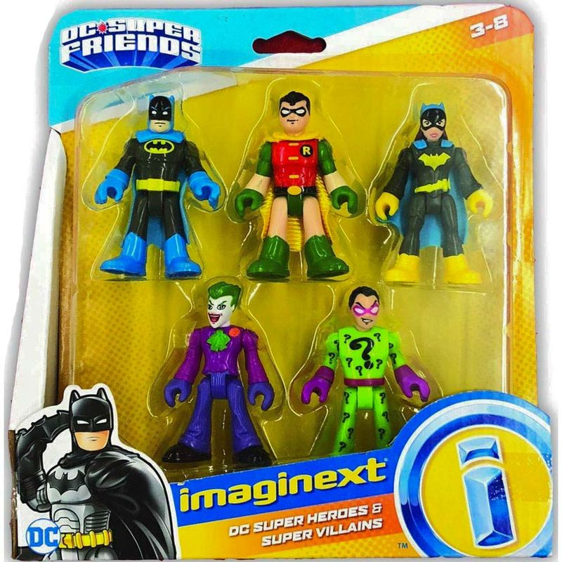 imaginext-dc-super-friends-pack-x-5-fisher-price-gbg02