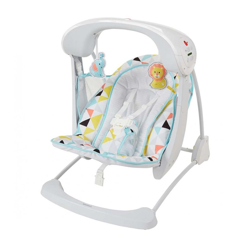 asiento-y-columpio-bebe-fisher-price-dyh31
