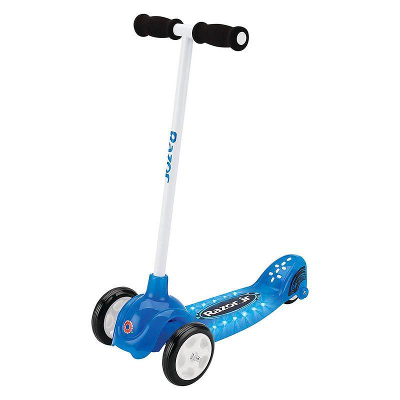 patineta-jr-lil-tek-azul-razor-20059642