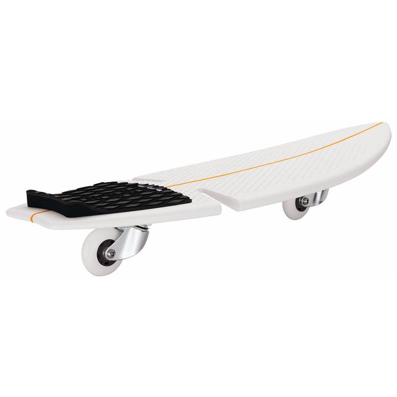 patineta-ripstick-blanco-razor-15055016