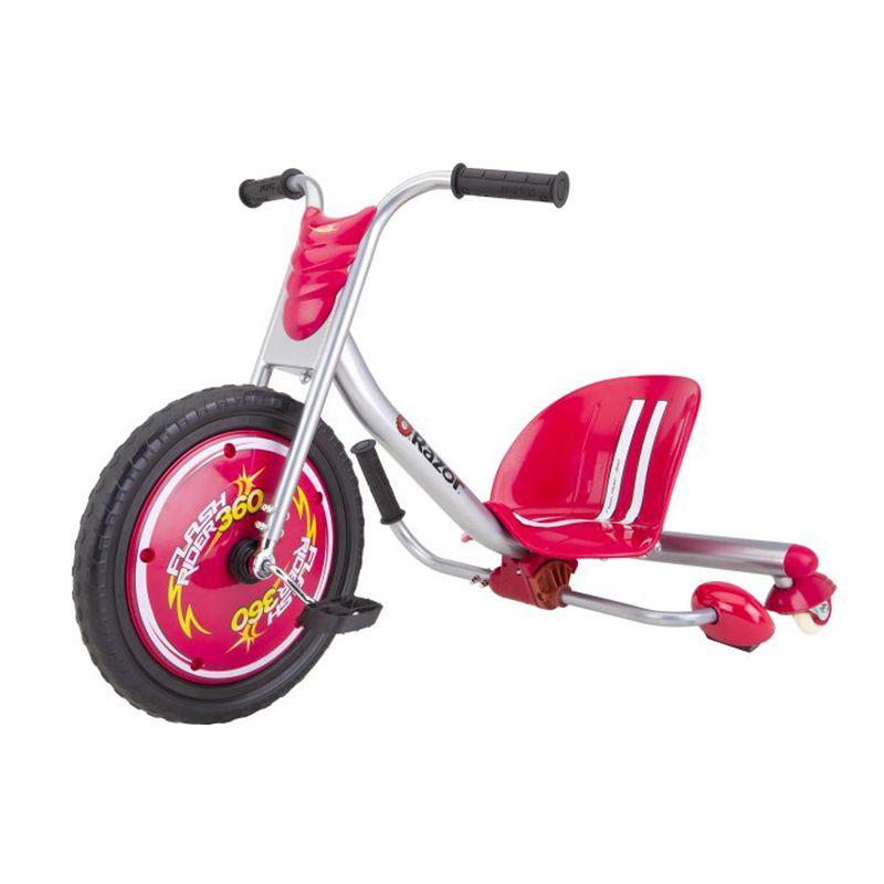 triciclo-flash-rider-razor-20036559