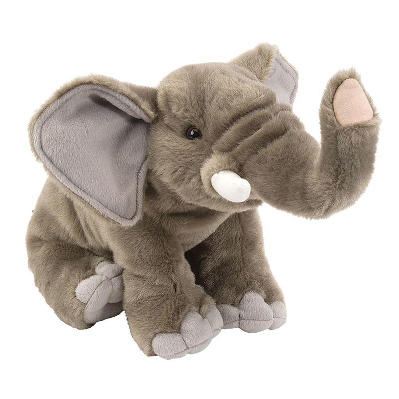 peluche-cuddlekins-elefante-wild-republic-11498