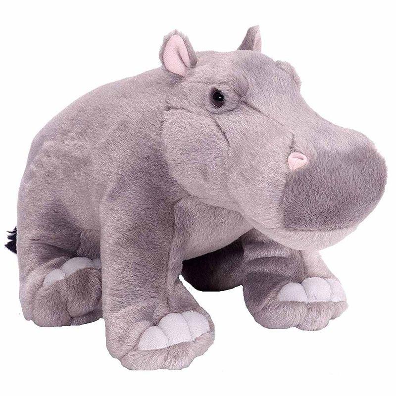 peluche-cuddlekins-hipopotamo-wild-republic-16620