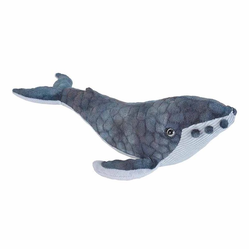 peluche-cuddlekins-mini-ballena-wild-republic-22453