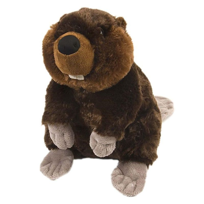 peluche-cuddlekins-mini-castor-wild-republic-10854