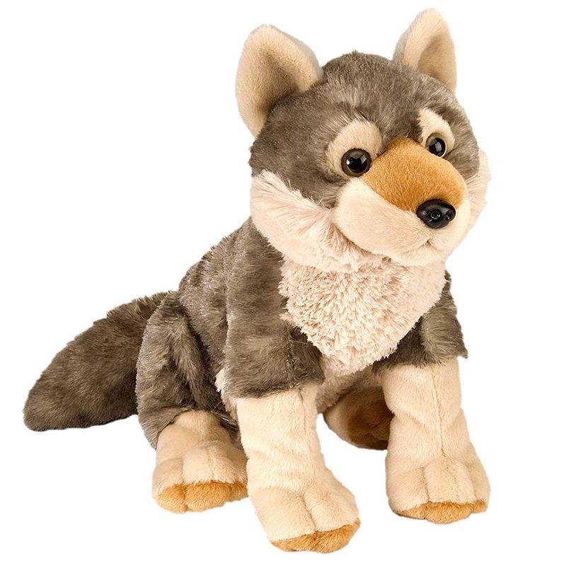 peluche-cuddlekins-mini-lobo-wild-republic-10852