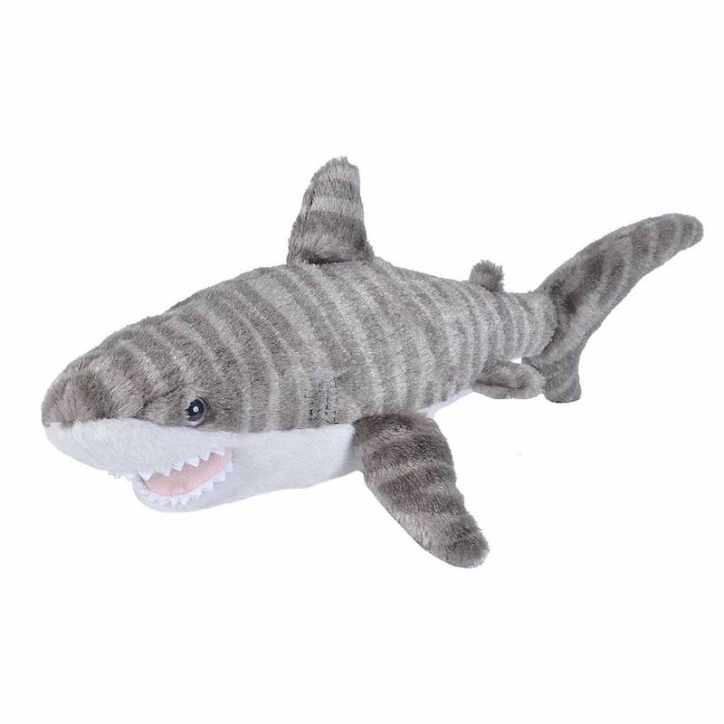 peluche-cuddlekins-mini-tiburon-wild-republic-22464