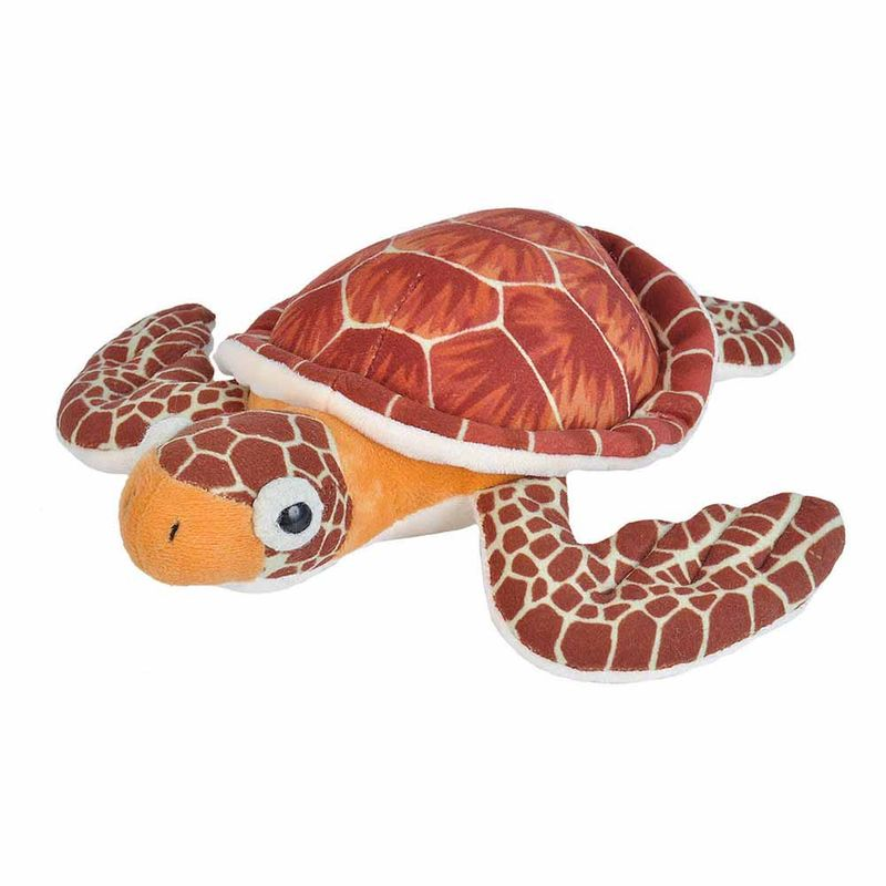 peluche-cuddlekins-mini-tortuga-wild-republic-21477