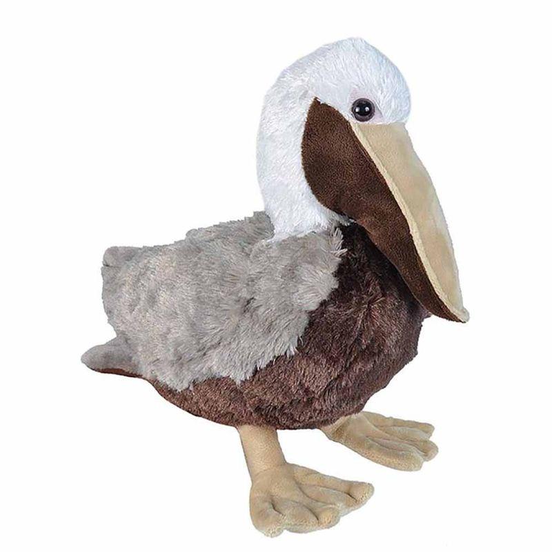 peluche-cuddlekins-pelicano-wild-republic-21468