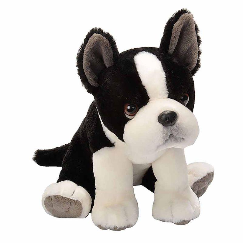 peluche-cuddlekins-perro-wild-republic-20565