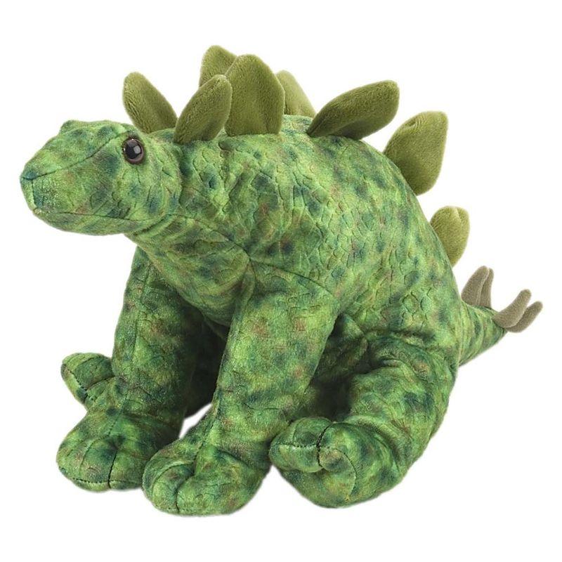 peluche-cuddlekins-estegosaurio-wild-republic-11052