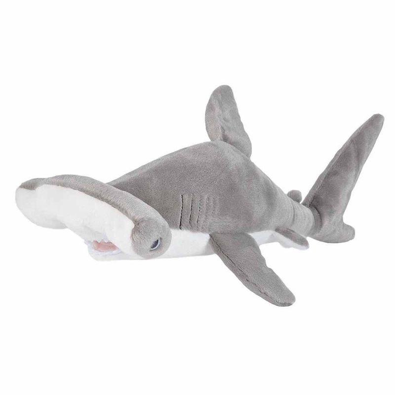 peluche-cuddlekins-tiburon-wild-republic-22486