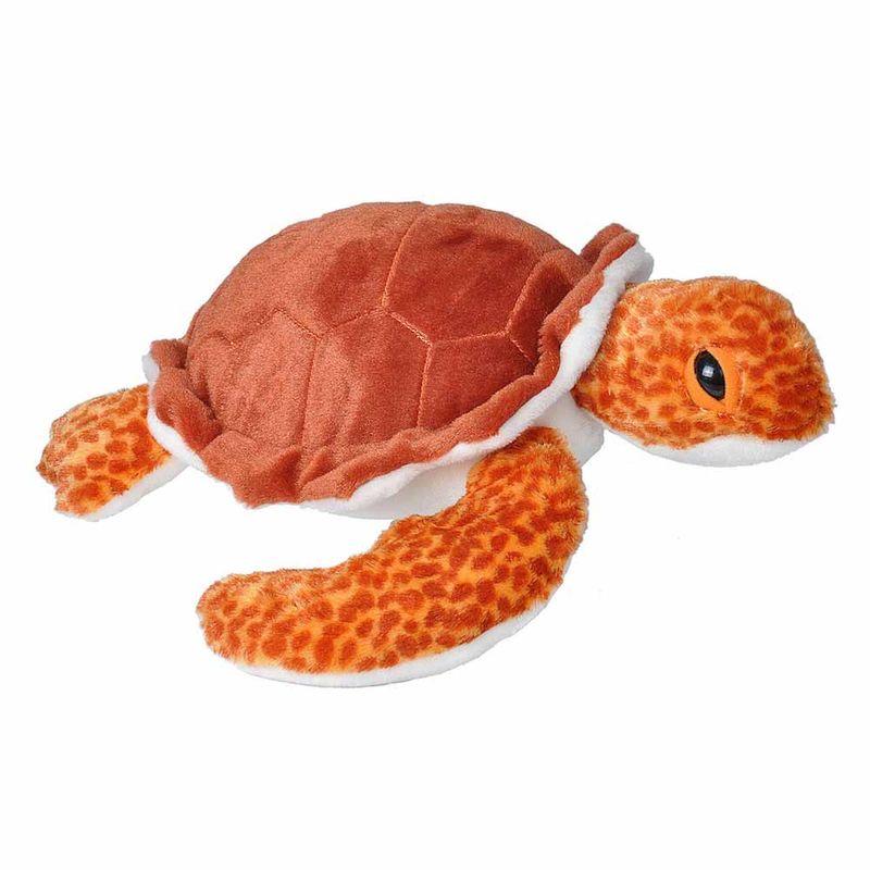 peluche-cuddlekins-tortuga-wild-republic-21464