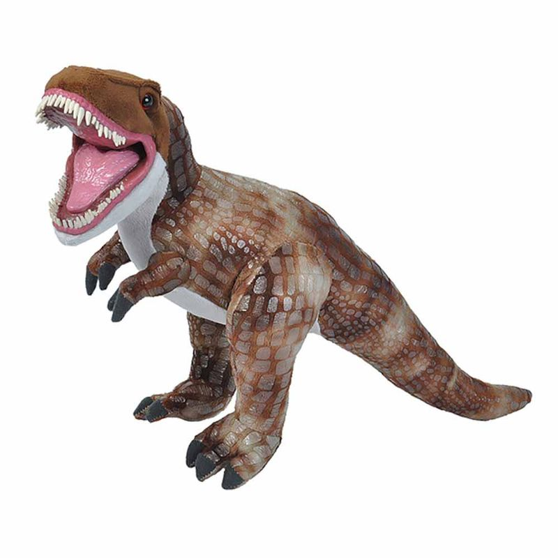 peluche-dinosaurio-t-rex-wild-republic-20746