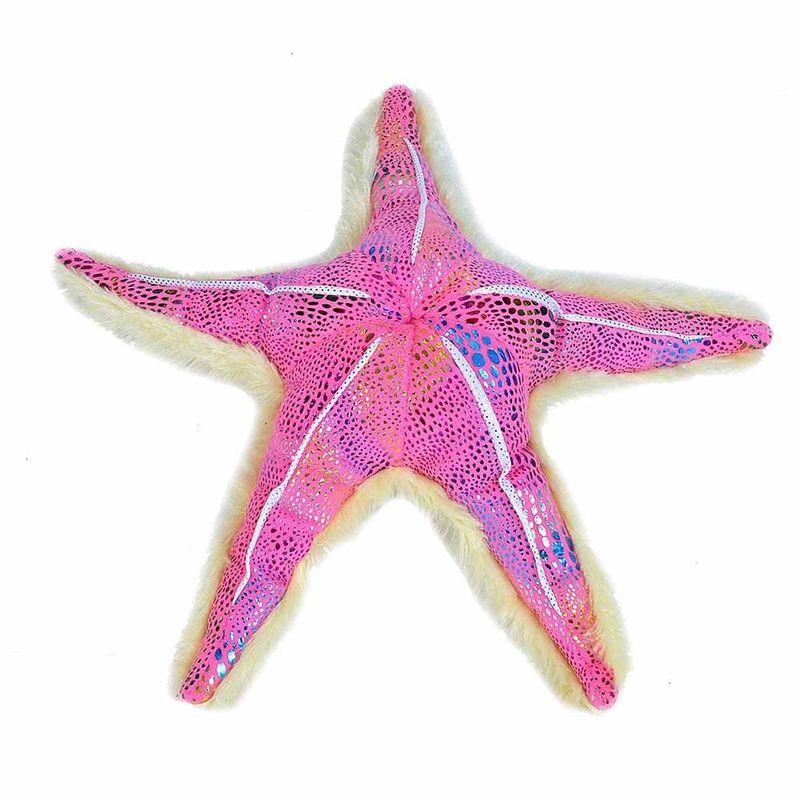 peluche-estrella-de-mar-rosada-wild-republic-22228