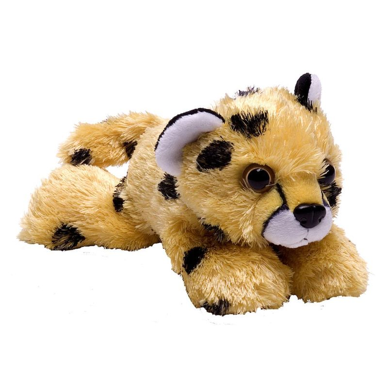 peluche-hugems-guepardo-wild-republic-16236