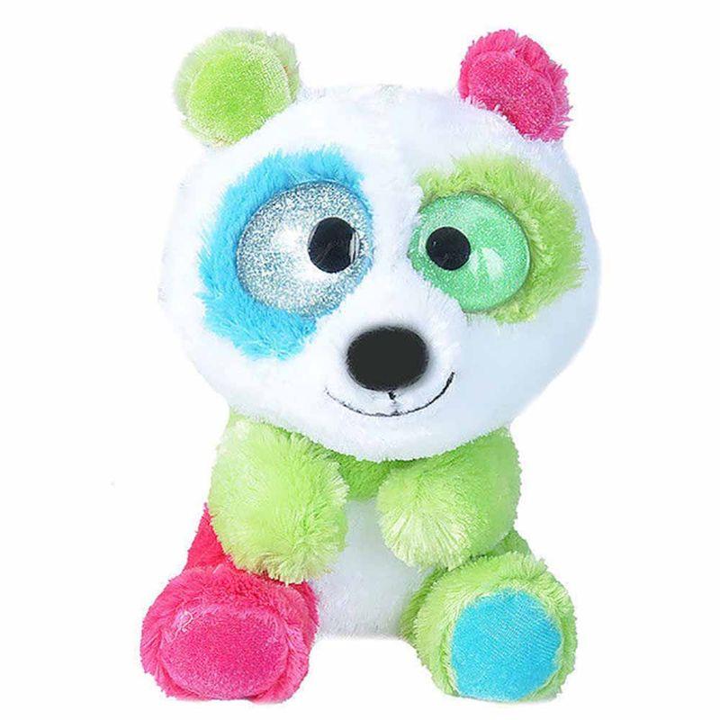 peluche-wild-y-wonky-panda-wild-republic-19581