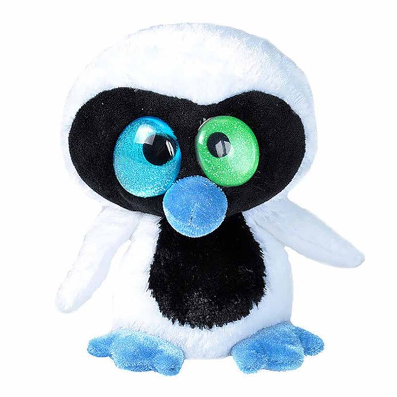 peluche-wild-y-wonky-pinguino-wild-republic-19590