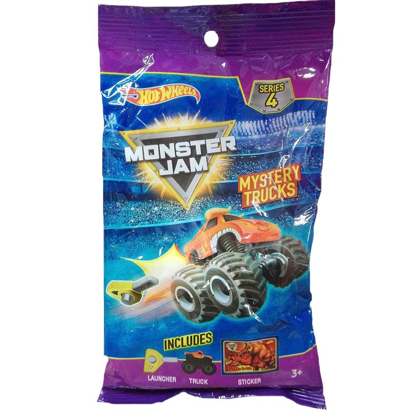 MATTEL_HW-CARROS-MONSTER-JAM-MINI-FLK27_FLK27_887961560107_01
