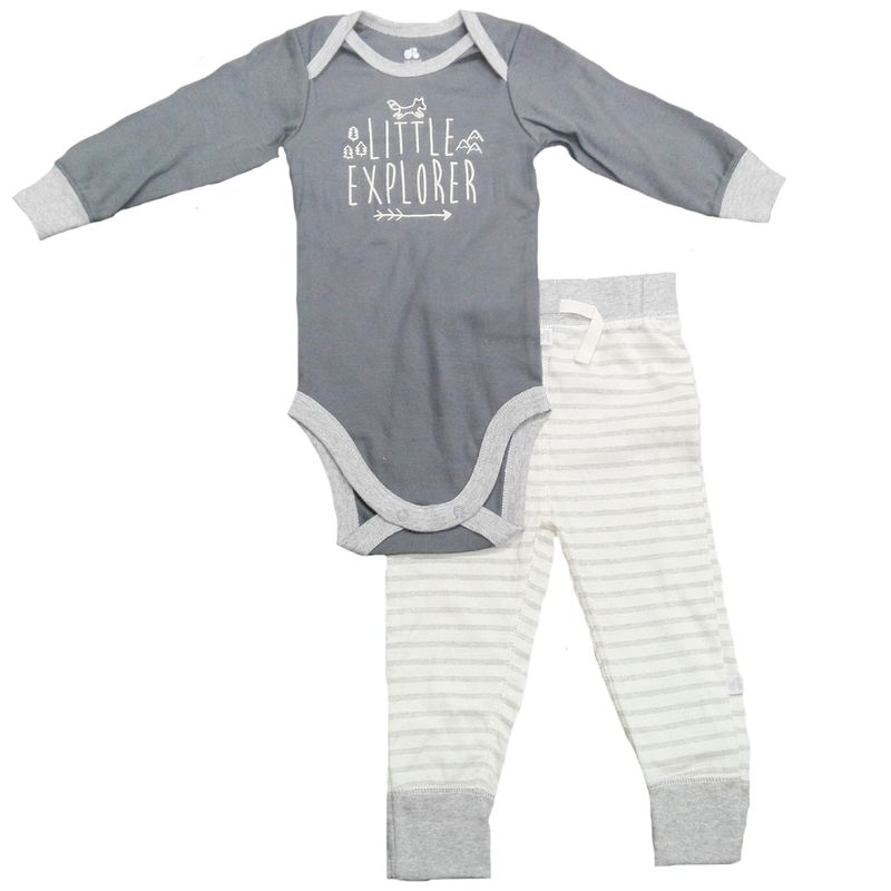 set-body-y-pantalon-organico-just-born-1172122p0b01