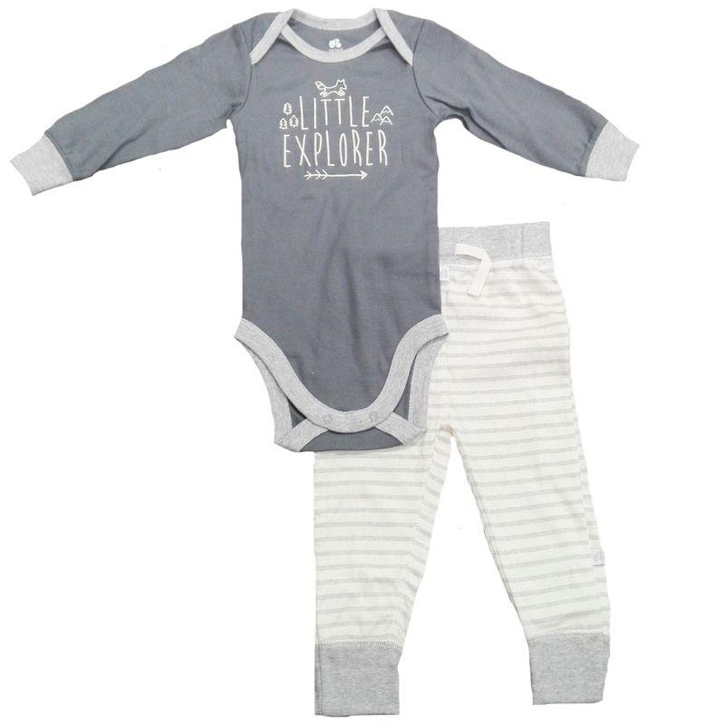set-body-y-pantalon-organico-just-born-1172122p0b01