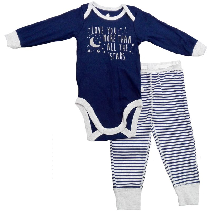 set-body-y-pantalon-organico-just-born-1172122p0b02