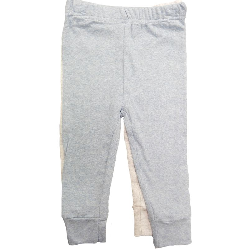pantalon-set-x-2-organico-just-born-1189822p0b02