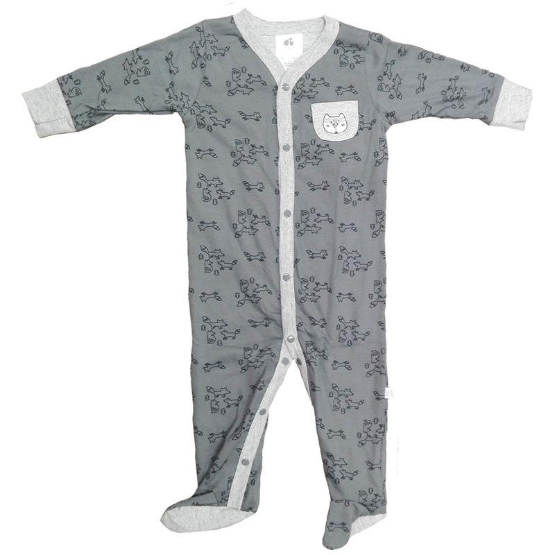 pijama-organica-just-born-1192612p0b01
