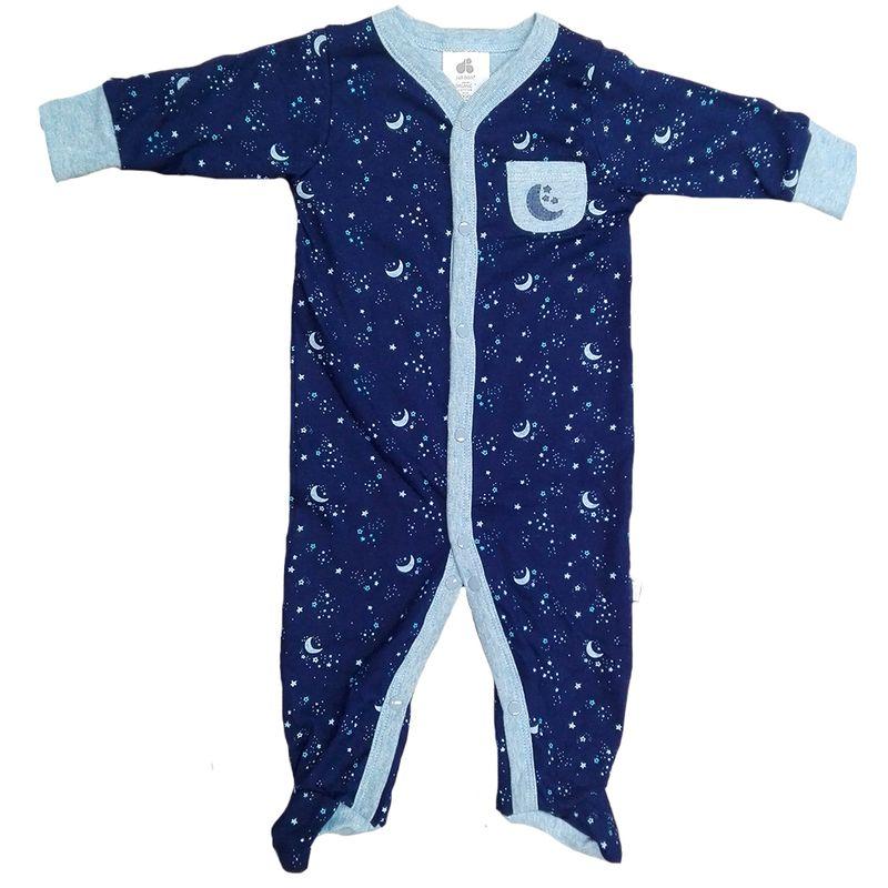 pijama-organica-just-born-1192612p0b02