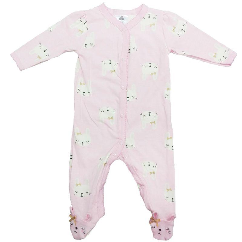 pijama-organica-just-born-1192612p0g01