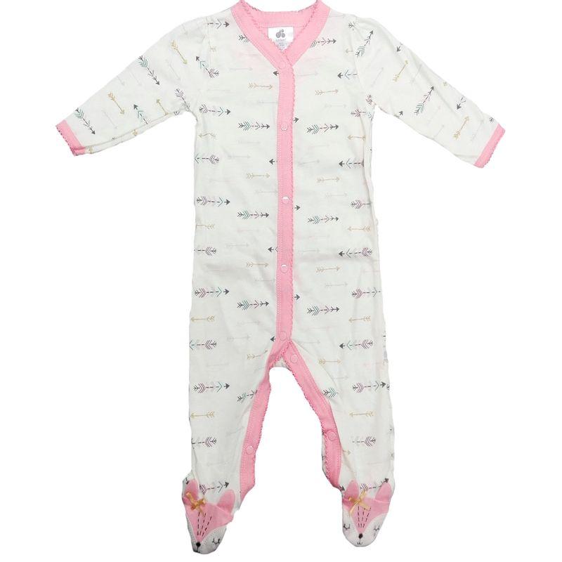 pijama-organica-just-born-1192612p0g02