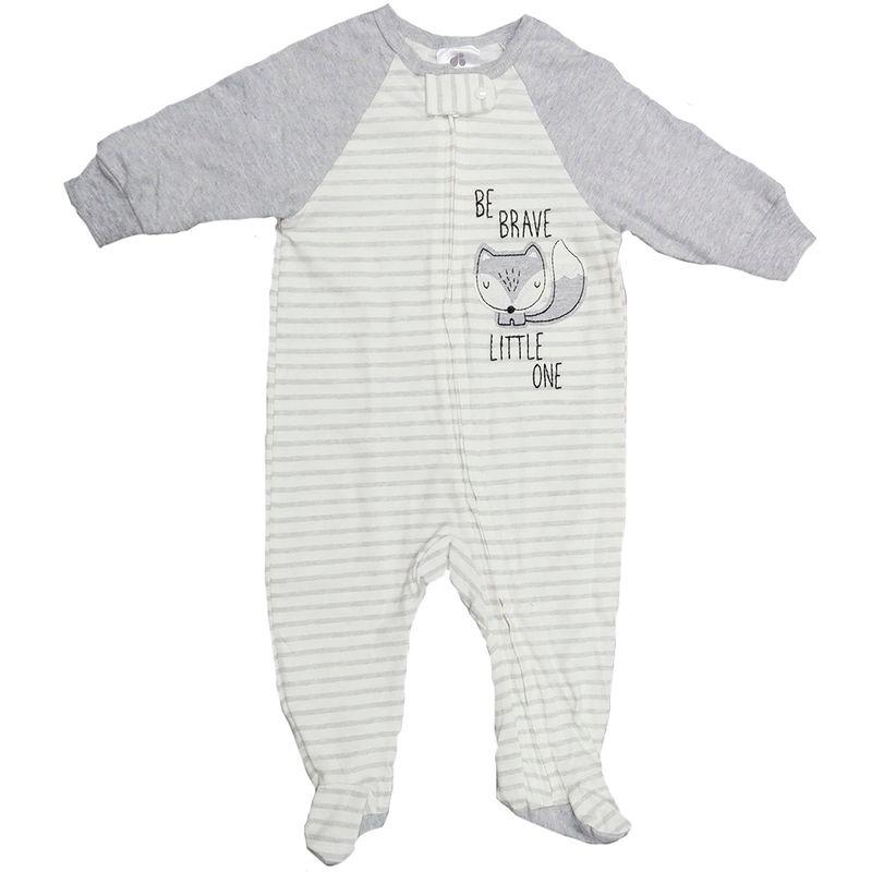 pijama-organica-just-born-1193012p0b01
