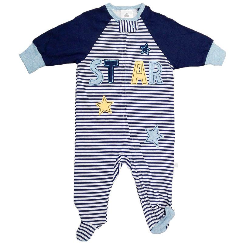 pijama-organica-just-born-1193012p0b02