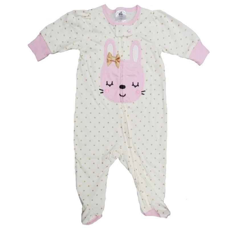 pijama-organica-just-born-1193012p0g01