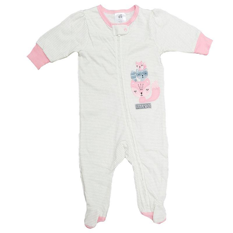 pijama-organica-just-born-1193012p0g02