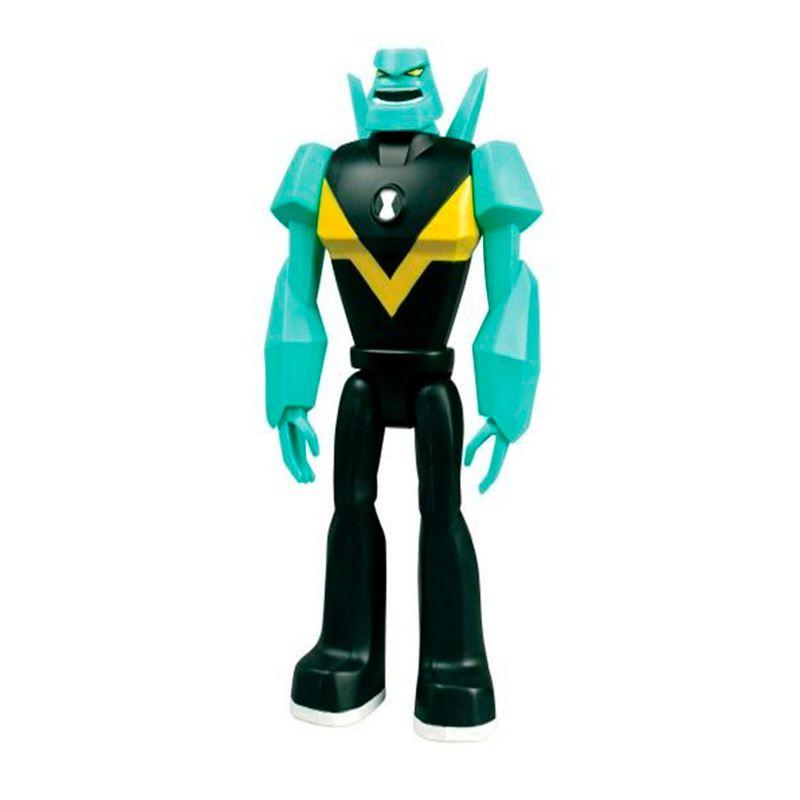 ben10-figura-diamondhead-xl-11-inch-boing-toys-76700