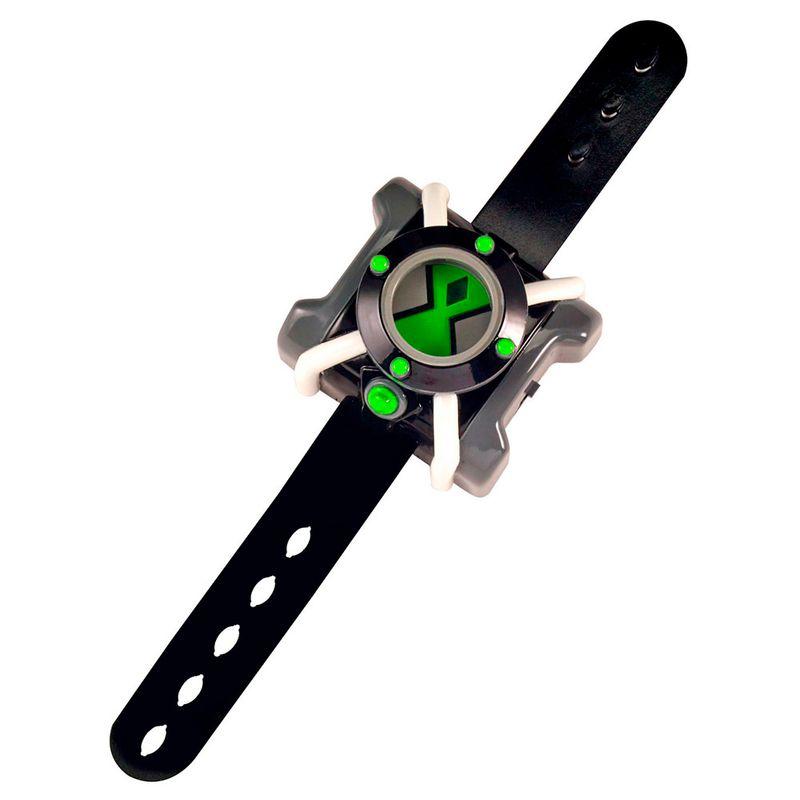ben10-omnitrix-boing-toys-76900