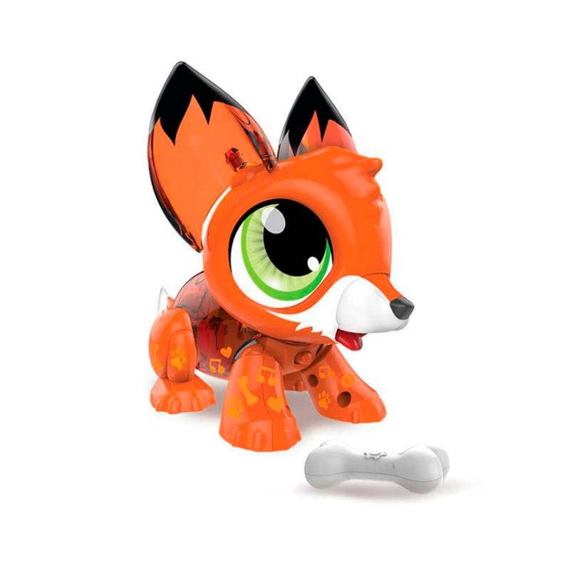 create-a-bot-construye-zorro-boing-toys-164494