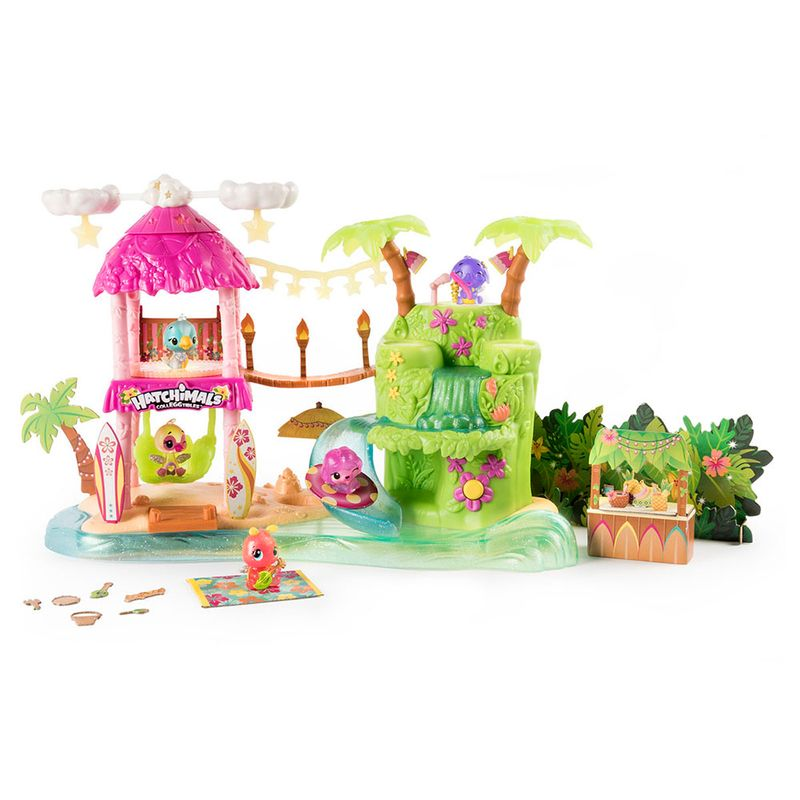 set-hatchimals-tropical-party-boing-toys-6044052