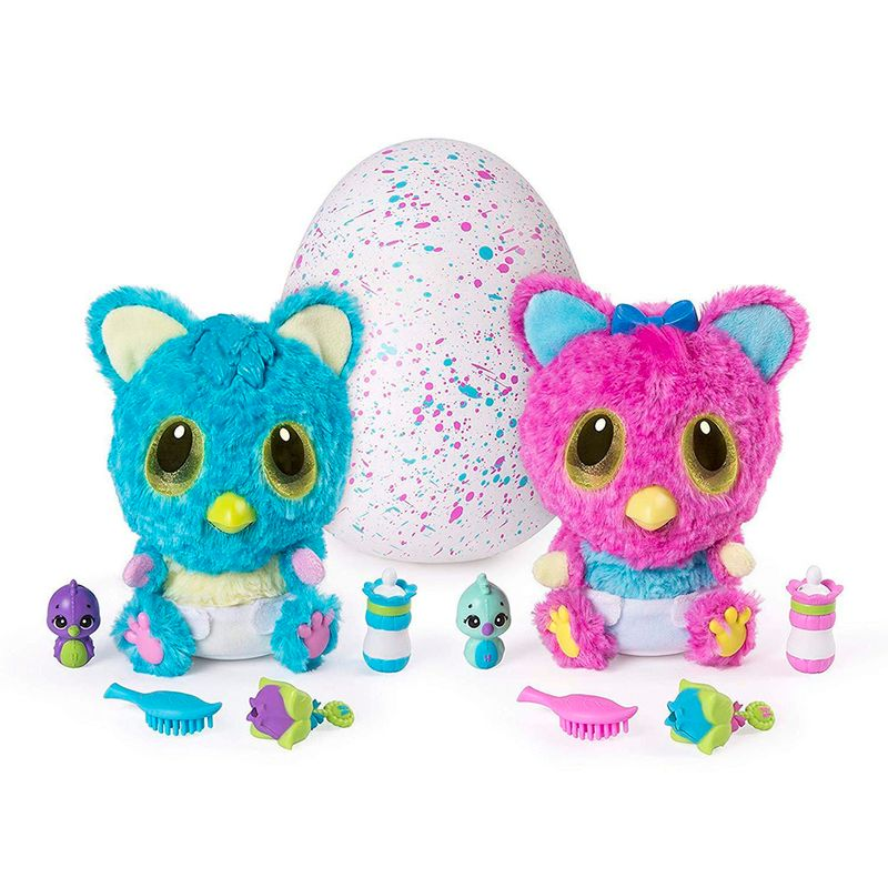 hatchimals-hatchibabies-cheetree-boing-toys-6044072