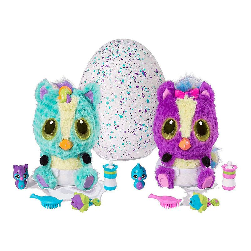 hatchimals-hatchibabies-ponette-boing-toys-6044070
